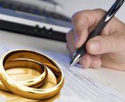 Chấm dứt hôn nhân khi vợ, chồng chết hoặc bị Tòa án tuyên bố là đã chết