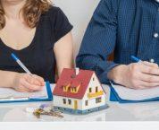 Quy định pháp luật về chế độ tài sản của vợ chồng theo thỏa thuận