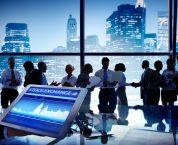 Chứng chỉ hành nghề chứng khoán theo quy định Luật chứng khoán 2019