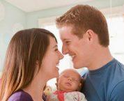 Quy định pháp luật hiện hành về đại diện cho con