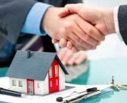 Dịch vụ môi giới bất động sản theo quy định pháp luật