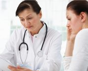 Quy định về đối tượng và điều kiện hưởng chế độ ốm đau
