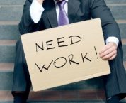 Quy định về đối tượng và mức đóng bảo hiểm thất nghiệp