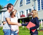 Dịch vụ kinh doanh bất động sản theo quy định pháp luật