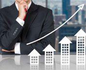 Quy định của pháp luật về kinh doanh bất động sản