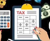 Thủ tục đăng ký mã số thuế cho hộ kinh doanh theo quy định