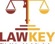 Tổng đài tư vấn pháp luật – công ty luật LawKey