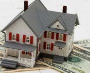 Quy định pháp luật về dịch vụ tư vấn, quản lý bất động sản
