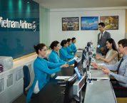 Các trường hợp chưa cho nhập cảnh vào Việt Nam theo quy định mới nhất
