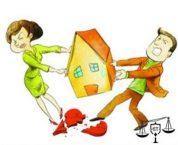 Các yếu tố ảnh hưởng đến phân chia tài sản của vợ chồng khi ly hôn
