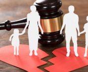 Chấm dứt hôn nhân do vợ hoặc chồng chết theo quy định hiện nay