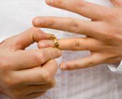 Giải quyết trường hợp vợ hoặc chồng bị tuyên bố đã chết mà trở về
