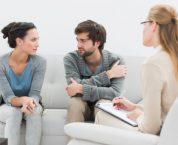 Hạn chế quyền ly hôn đối với người chồng trong trường hợp nào?
