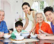 Một số lưu ý về việc xác định cha mẹ con theo quy định mới nhất