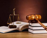 Quyết định thi hành án phạt cải tạo không giam giữ