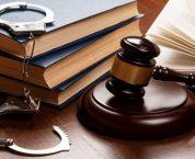 Thi hành quyết định hoãn chấp hành án phạt tù theo quy định hiện nay