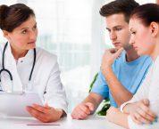 Thủ tục công nhận cơ sở được thực hiện thụ tinh trong ống nghiệm