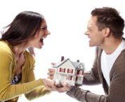 Thủ tục xem xét thỏa thuận về chế độ tài sản của vợ chồng bị vô hiệu