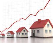 Điều kiện kinh doanh bất động sản theo quy định pháp luật