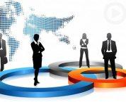 Điều kiện thành lập và nội dung hoạt động của sàn giao dịch bất động sản