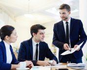 Cấp Giấy phép thành lập chi nhánh, công ty luật nước ngoài theo quy định