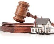 Cho thuê nhà, công trình xây dựng có sẵn theo quy định pháp luật KDBĐS