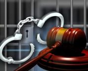 Dịch vụ luật sư tham gia bào chữa, bảo vệ các vụ án hình sự