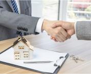 Những điều cần biết về dịch vụ tư vấn, quản lý bất động sản