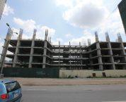 Những vấn đề cần biết khi chuyển nhượng dự án bất động sản
