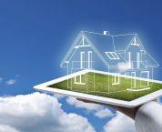 Quy định pháp luật về kinh doanh bất động sản hình thành trong tương lai