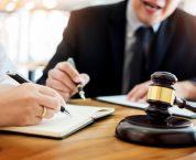 Những đặc trưng cơ bản của giám đốc thẩm dân sự theo quy định hiện nay