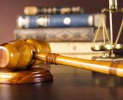 Thủ tục giải quyết tranh chấp hợp đồng tín dụng tại Tòa án