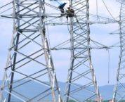 Điều kiện cấp giấy phép hoạt động truyền tải điện, phân phối điện