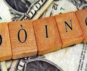 Điều kiện kinh doanh dịch vụ đòi nợ theo quy định của pháp luật
