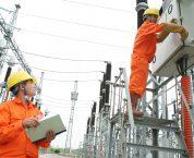Chính sách giá điện theo quy định của pháp luật hiện hành