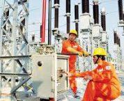 Hồ sơ đề nghị cấp giấy phép trong lĩnh vực bán buôn điện, bán lẻ điện