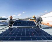 Nội dung Đề án điều chỉnh Quy hoạch phát triển điện lực quốc gia