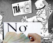 Nguyên tắc hoạt động dịch vụ đòi nợ theo quy định pháp luật
