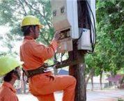 Quy định của pháp luật về ngừng, giảm mức cung cấp điện khẩn cấp