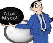 Quy định của pháp luật về thu hồi tài sản bảo đảm