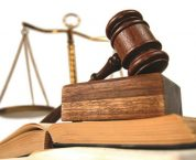 Quy định về cưỡng chế thi hành quyết định xử phạt vi phạm hành chính
