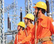 Quy định về thẩm quyền cấp giấy phép hoạt động điện lực