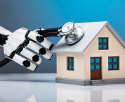 Xử lý tài sản bảo đảm theo quy định của pháp luật
