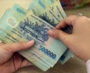 Xử phạt vi phạm hành chính trong hoạt động kinh doanh dịch vụ đòi nợ
