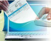 Áp dụng hóa đơn điện tử khi bán hàng hóa, cung ứng dịch vụ