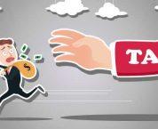 Biện pháp áp dụng trong thanh tra thuế khi có dấu hiệu trốn thuế