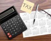 Biện pháp cưỡng chế thi hành quyết định hành chính về quản lý thuế