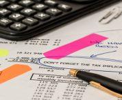 Quy định pháp luật về các trường hợp miễn thuế, giảm thuế