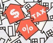 Hồ sơ xóa nợ tiền phạt chậm nộp, tiền chậm nộp khi người nộp thuế chậm nộp tiền thuế