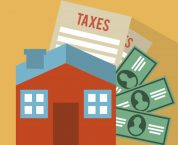 Quy định về hủy xóa nợ tiền phạt chậm nộp, tiền chậm nộp